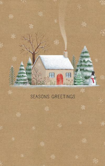 christmas-house-png