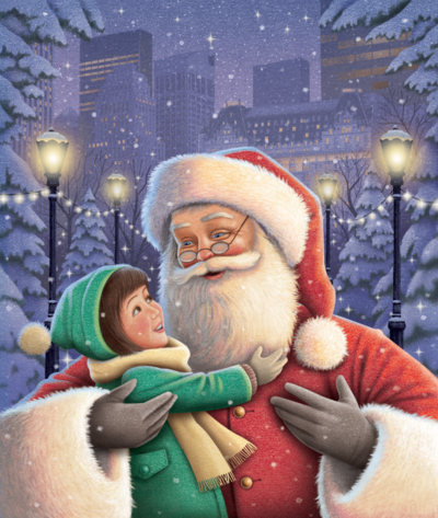 santa-and-susan-png