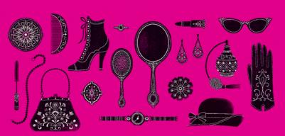 women-s-accessories-png
