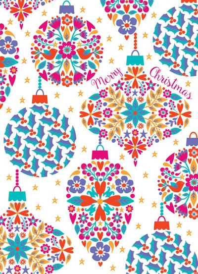 christmas-baubles-folk-flowers-foliage-jpg