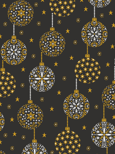 christmas-baubles-repeat-giftwrap-bags-jpg