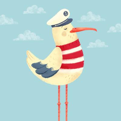 jen-sea-seaside-sailor-seagull-1-jpg