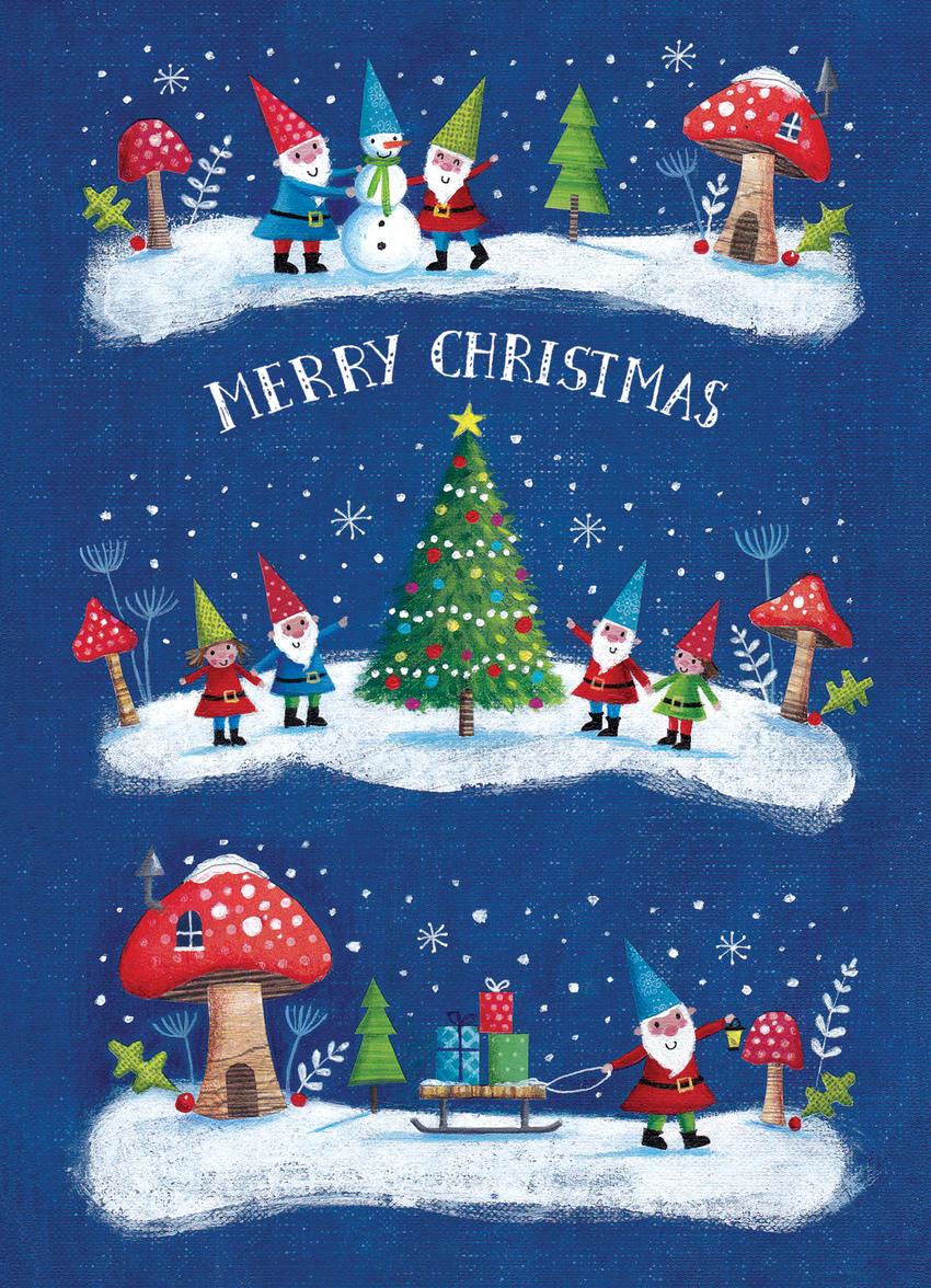 3 Panel Christmas Gnomes.jpg