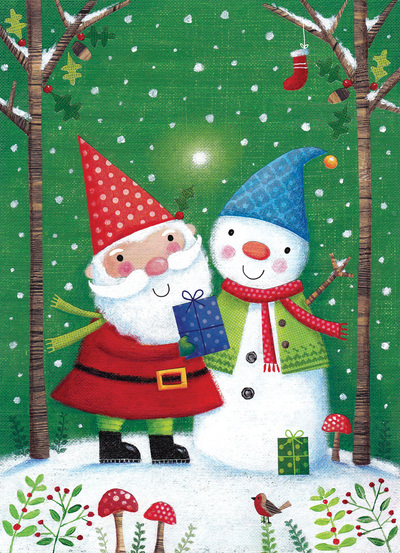 christmas-santa-gnome-and-snowman-jpg