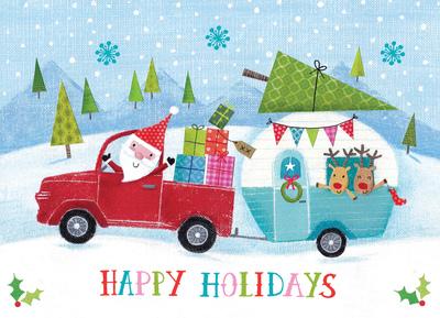 christmas-santa-in-caravan-jpg