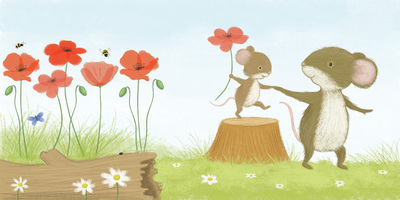 mice-and-poppies-jpg