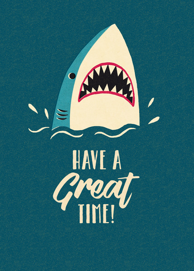 great-time-shark-mb-jpg