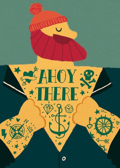 sailor-tats-mb-jpg