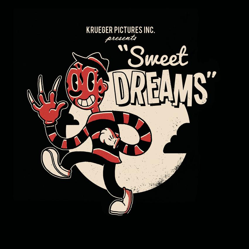 Sweet Dreams - MB.jpg