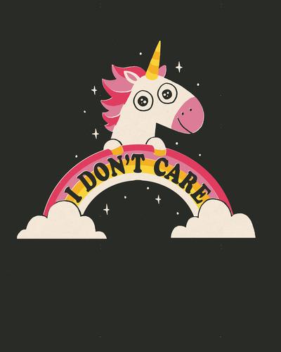 unicorn-don-t-care-mb-jpg