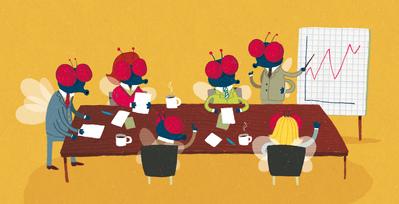 business-of-flies-mb-jpg