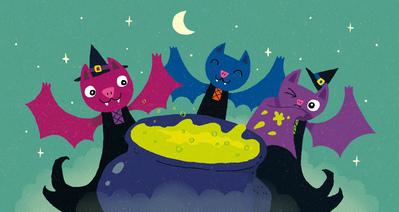 cauldron-of-bats-mb-jpg