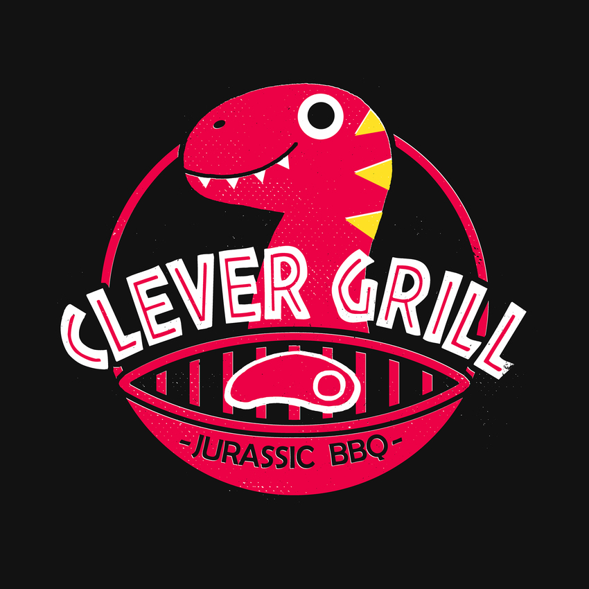 Clever Grill - MB.jpg