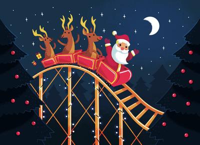 santa-coaster-mb-jpg