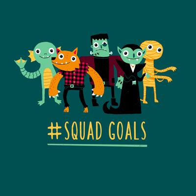 squad-goals-mb-jpg