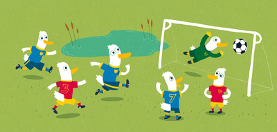 team-of-ducks-mb-jpg