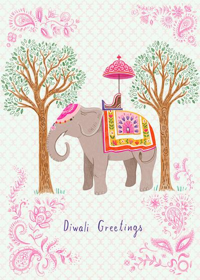 elephant-paisley-diwali-jpg