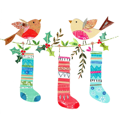 l-k-pope-new-xmas-robins-stockings-jpg