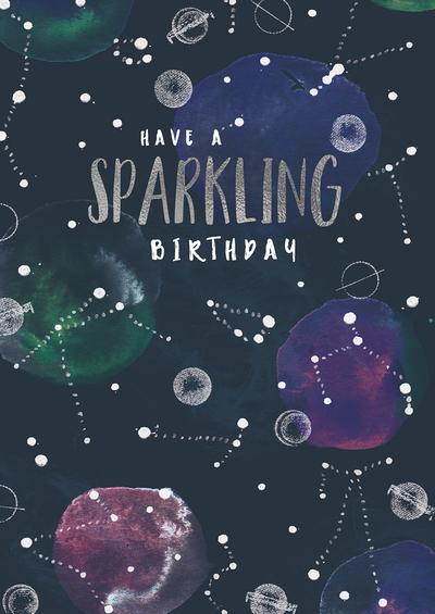 rp-sparkling-birthday-jpg-1