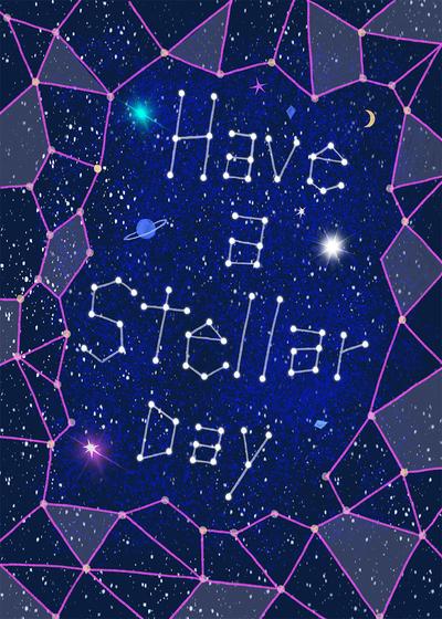 pimladaconstellation-stellar-day-card-jpg-1