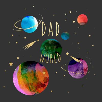 nicola-evansnew-dad-universe-design-01-jpg
