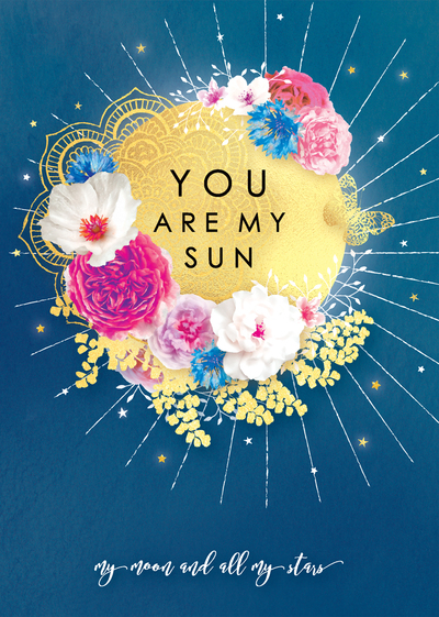 valentines-day-love-wife-partner-girlfriend-anniversary-gold-foil-sun-and-flowers-jpg
