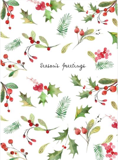 vns-floral-pattern-png