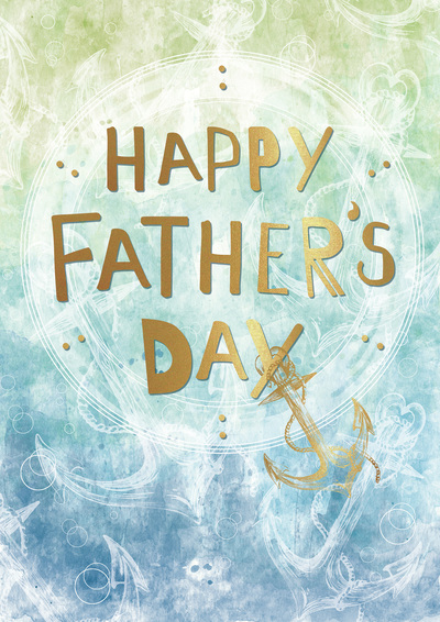 00252-dib-fathers-day-anchor-bag-jpg