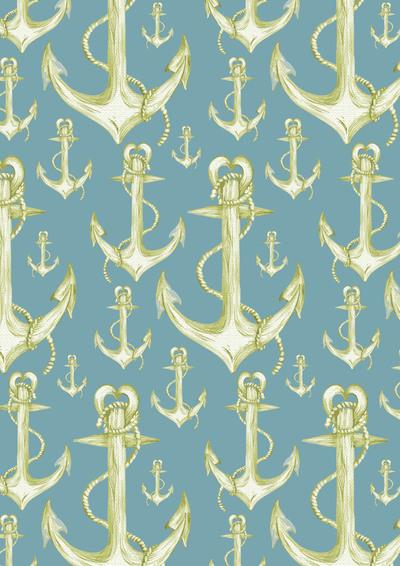 00253a-dib-anchor-repeat-lime-blue-jpg
