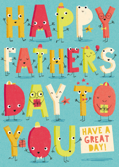 alphabet-gang-father-s-day-jpg