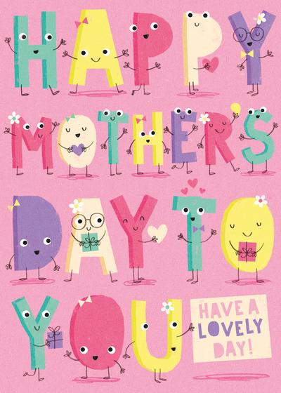 alphabet-gang-mother-s-day-jpg