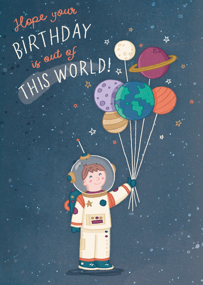 out-of-this-world-birthday-jpg