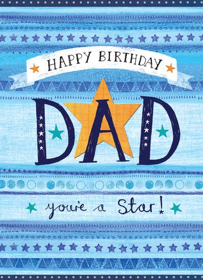 dad-birthday-star-jpg