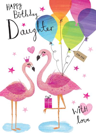 flamingo-daughter-7x5-jpg