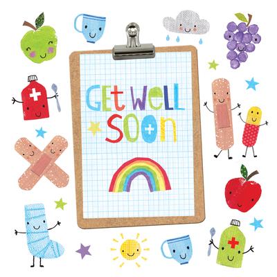 get-well-soon-jpg-4