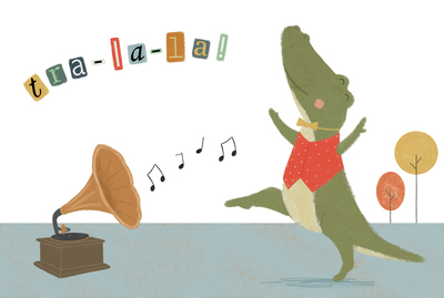 crocodile-dancing-jpg