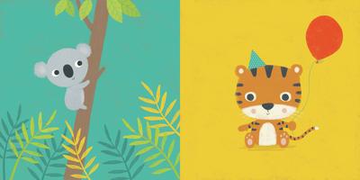 koala-tiger-jpg