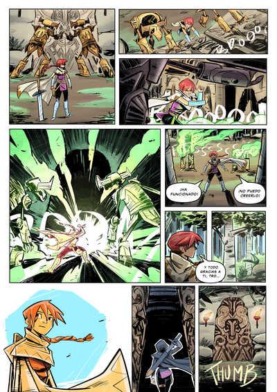 comic-pride-4-jpg