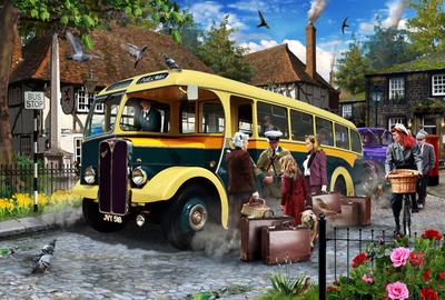 busstop-jpg