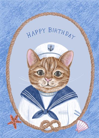 sailor-cat-birthday-card-jpg