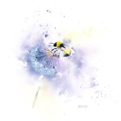 dandelion-clock-jpg-1