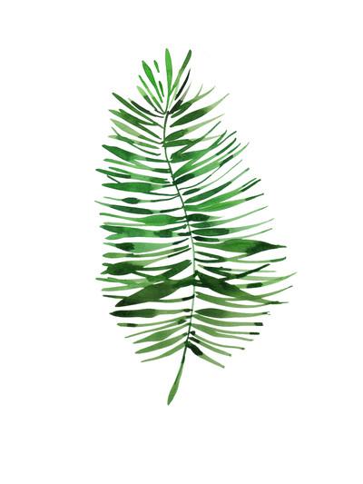 tropical-wall-art-leaf-palm-jpg