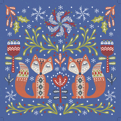 mhc-2-fox-tree-christmas-scandinavian-jpg