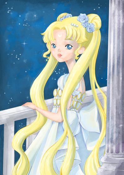 serenity-princess-girl-jpg-1