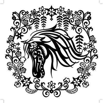 mhc-chinese-zodiac-horsehead-v2-jpg