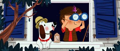 little-boy-dog-window-jpg