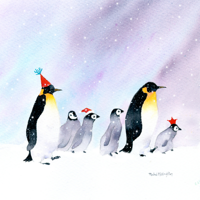 party-penguins-1-jpg