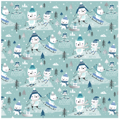 polarbear-wrap-jpg