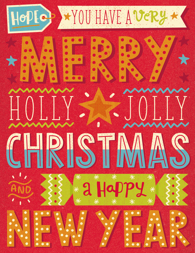 merry-christmas-lettering-design-jpg