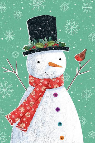 snowman-and-bird-jpg